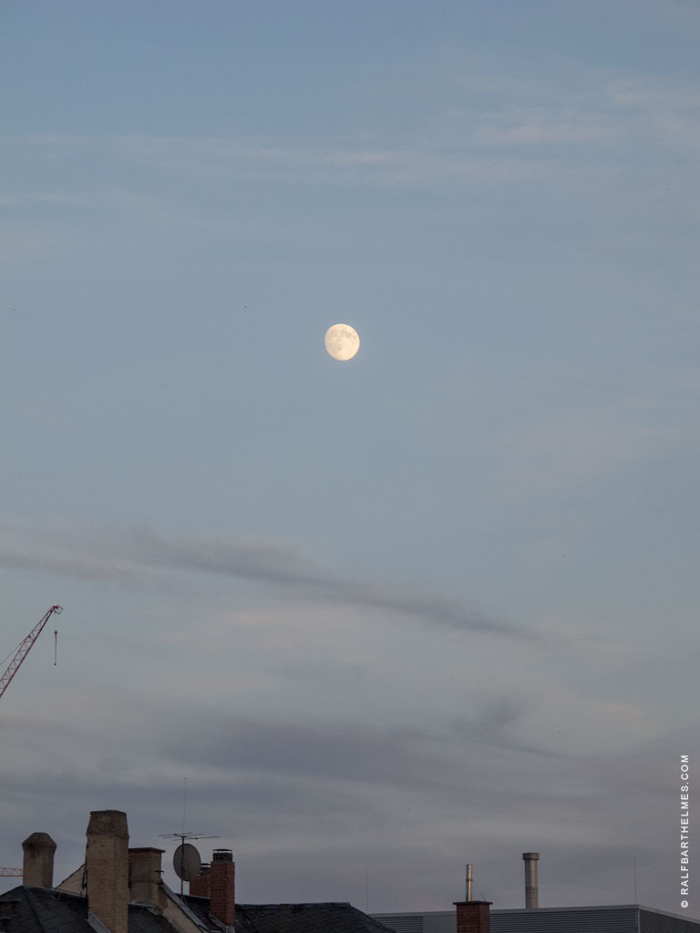 460-blue-moon-of-frankfurt-foto