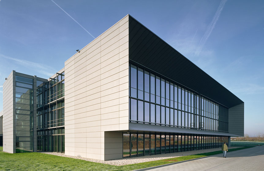Architekten In Frankfurt architektur pr fotograf frankfurt barthelmes