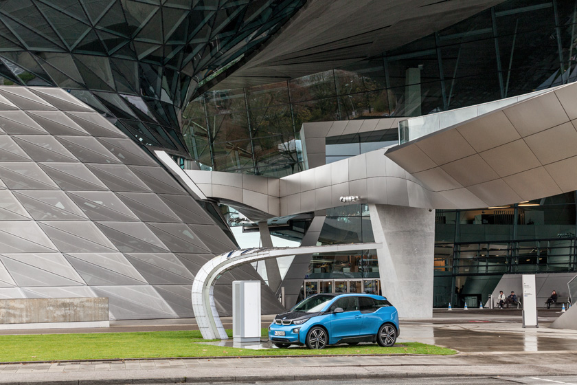 05 car bmw editorial reportage magazin